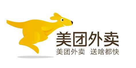 logo logo 标志 设计 矢量 矢量图 素材 图标 474_239