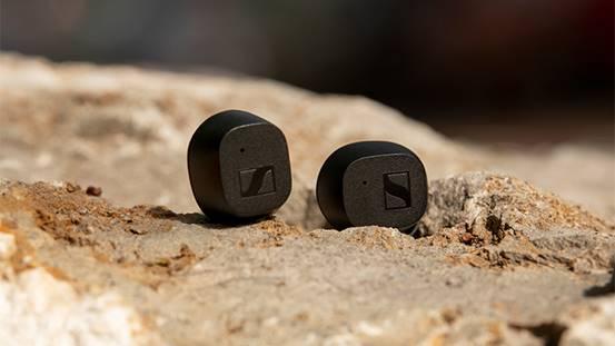 抛弃有线耳机,森海塞尔CX True Wireless也能尽如人意