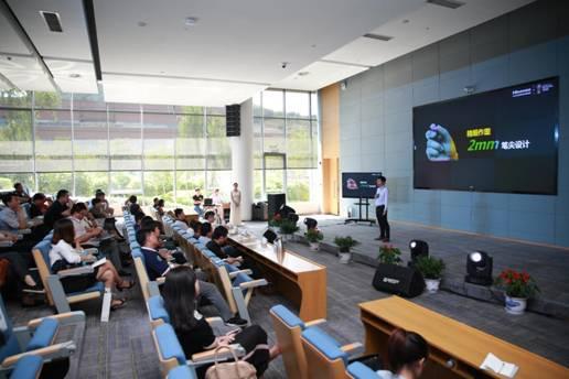 海信智汇+会议方案耀世而来,匠心打造会议新生态,海信智汇+会议方案耀世而来,匠心打造会议新生态