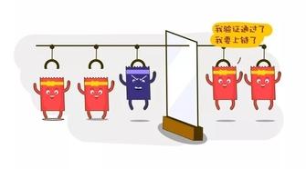 秘猿科技:粉丝如何用区块链证明自己的存在