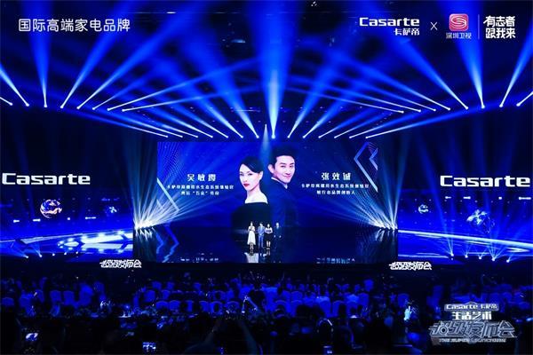 http://www.reviewcode.cn/jiagousheji/53081.html