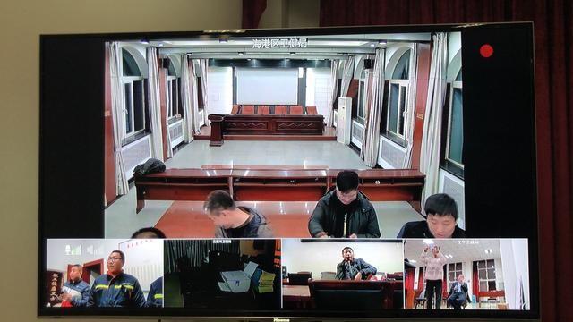 """共战""""疫"""",移起行:中国移动推出多项免费信息化服务"""
