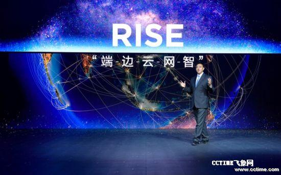 联想刘军:用智慧的力量聚合出这个时代的蜕变