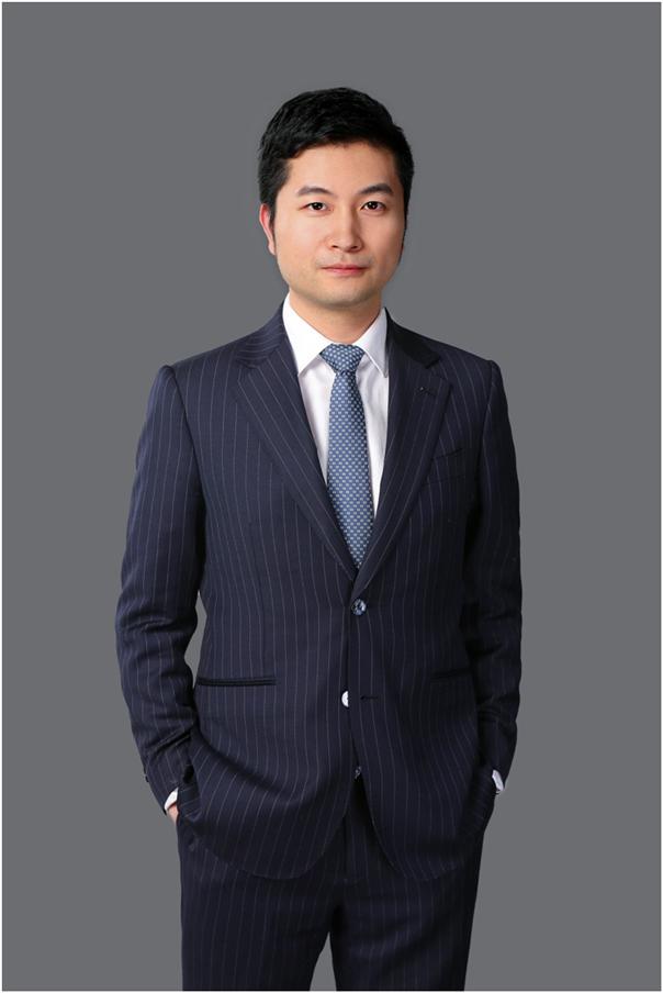 老虎证券股权激励新业务再逆袭:小米、跟谁学、嘉楠耘智等60家公司背后的服务商