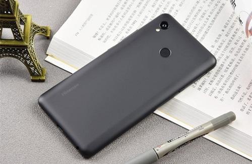 钜惠护眼好物 海信阅读手机A5 Pro京东新品热销中