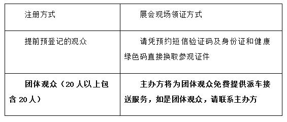 重磅!继医用防护用品展之后-聚亿公司上海国际防疫物资展再临