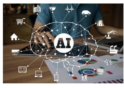 AI视觉技术突破创新,国际学术权威CVPR收录多篇联发科论文