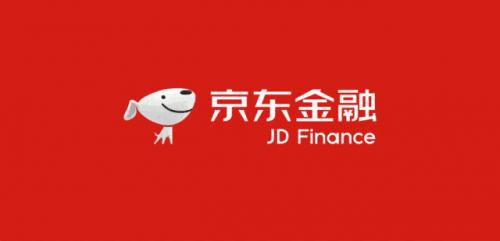 京东金融打造两款黄金明星产品,实现投资新转机