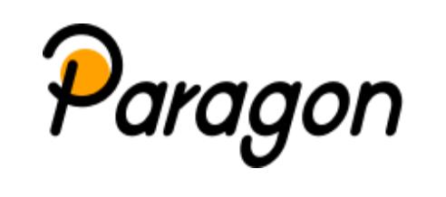 Paragon协议助推NFT行业发展三板斧